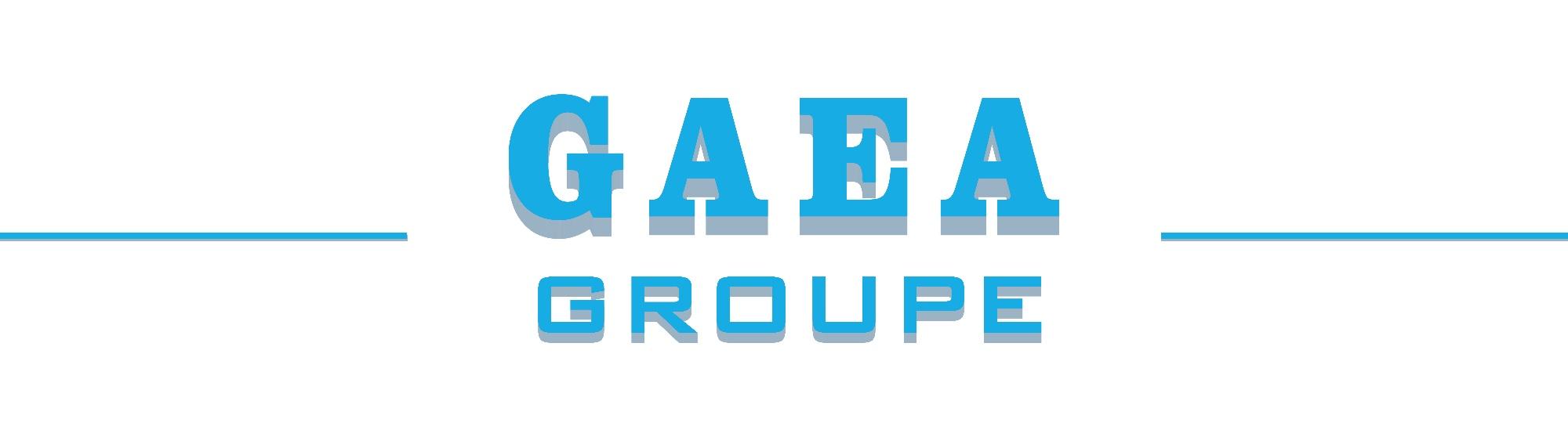 中国盖亚|盖亚集团|盖亚公司|中国盖亚集团